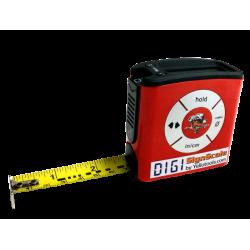 DigiSignScale