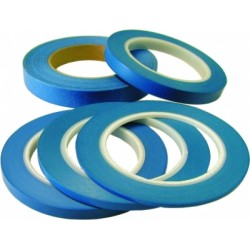 FineLine Tape 3 mm