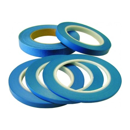 FineLine Tape 9 mm