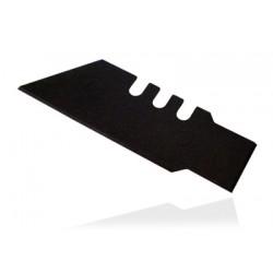 WoodyKnife SpareBlade plastic