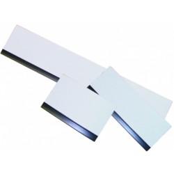 YelloFlex 10 cm