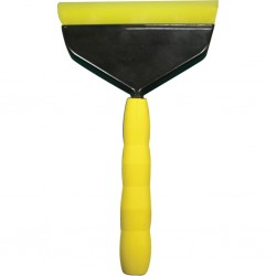 GO Doctor Black and Yellow