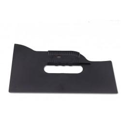 5 Way tools black
