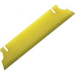 Gripp Gomme Rempl jaune