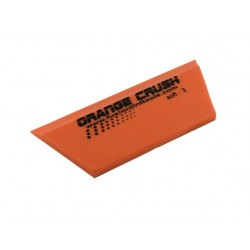 Gomme Orange Crush Fusion