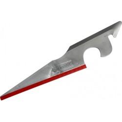 Red Titan Tool