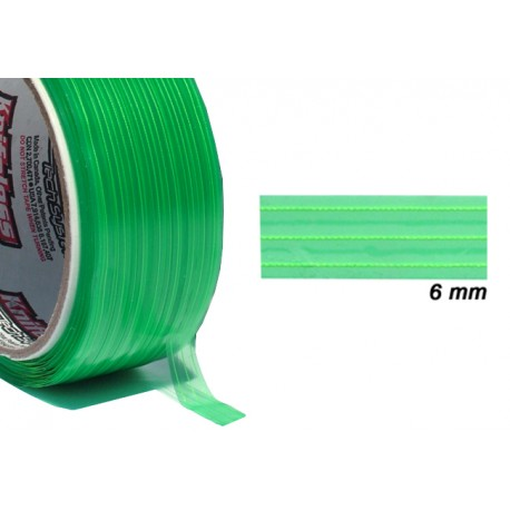 Knifeless Tape Tech System 6mm