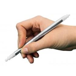 LuckyFlipper Pen Duo