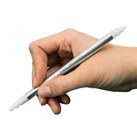 LuckyFlipper Pen Duo